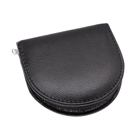 Trousse couture garnie noir 3b com for Trousse couture cuir