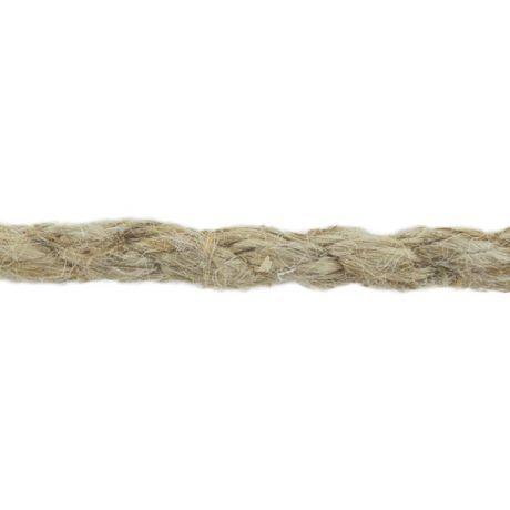 Cordon bocca 2 mm lin