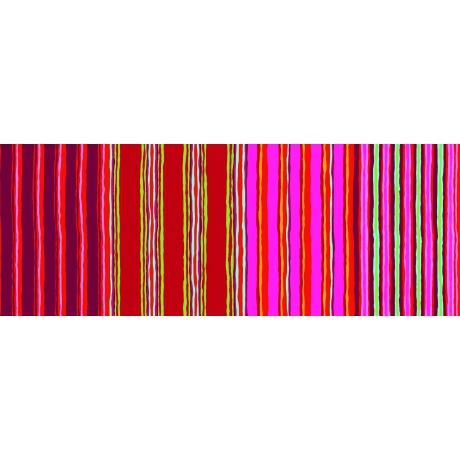 Fall 2017 regimental stripe re
