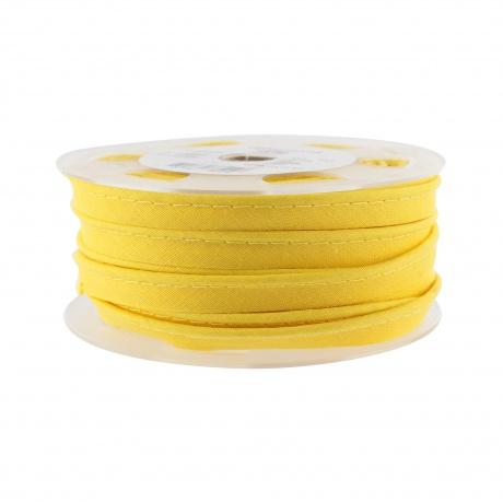 Passepoil tt Ø 2,5mm 22mm jaune