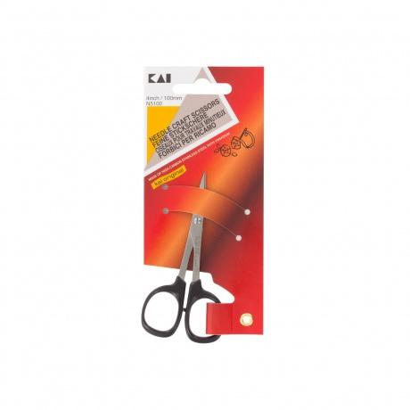 Ciseaux kaï pour travaux minutieux 10 cm