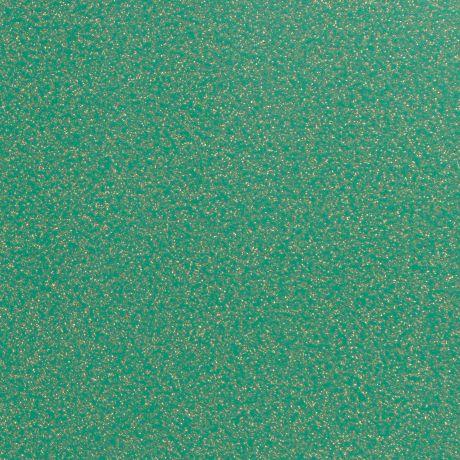 Flex atomic vert sparkle