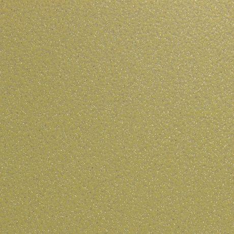 Flex atomic doré sparkle