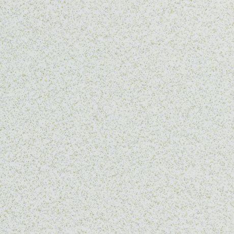 Flex atomic blanc sparkle