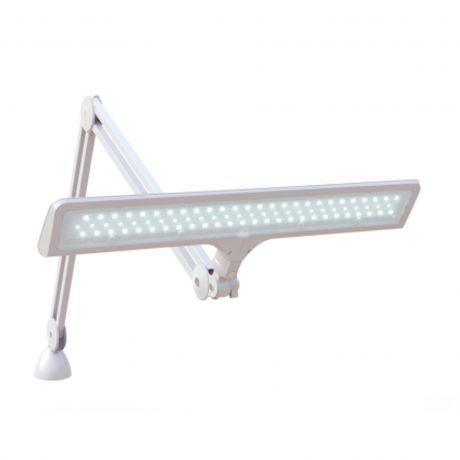 Lampe de travail pour table