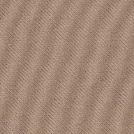 Tissu nylon beige laize de 73cm 100% nylon