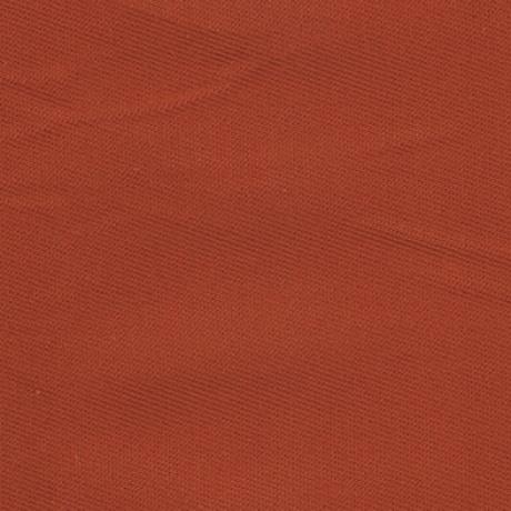 Tissu nylon orange laize de 73cm 100% nylon