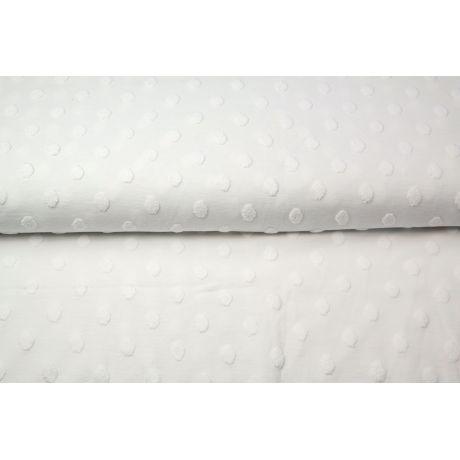 Fantasy knitwear towel Stenzo 150cm