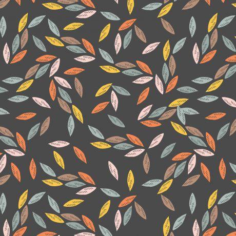 Tissu Dashwood ravishing rayons 140 cm