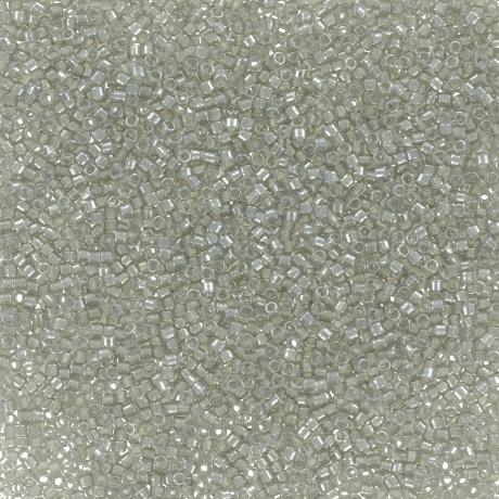 Perles Toho 11/0 tube de 3g
