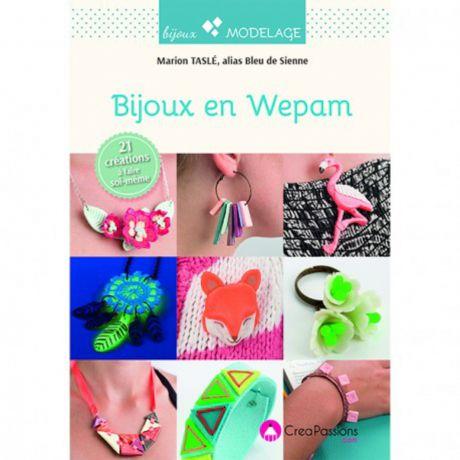 Bijoux weepam