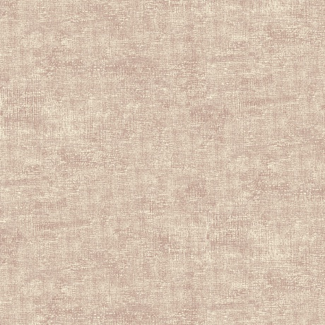 Tissu Stof Fabrics mélange 110cm