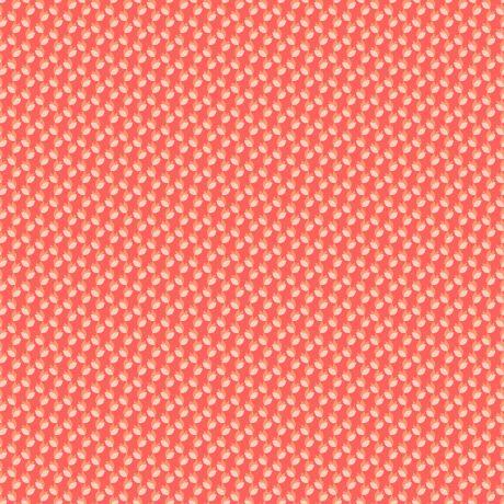Tissu Stof fabrics gradiente 112 cm