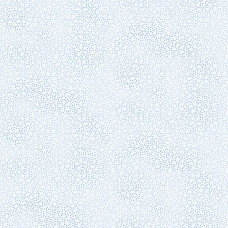 Tissu stof basic twist 112 cm