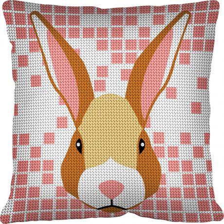 Kit coussin 40/40 Rabbit
