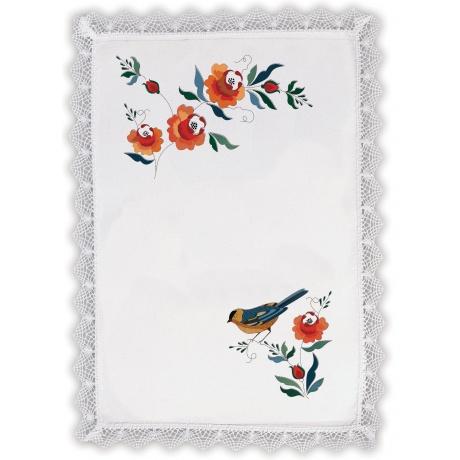 Chemin de table kit 40 x 100