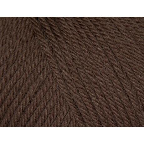 Laine rowan pure wool aran 10/100g