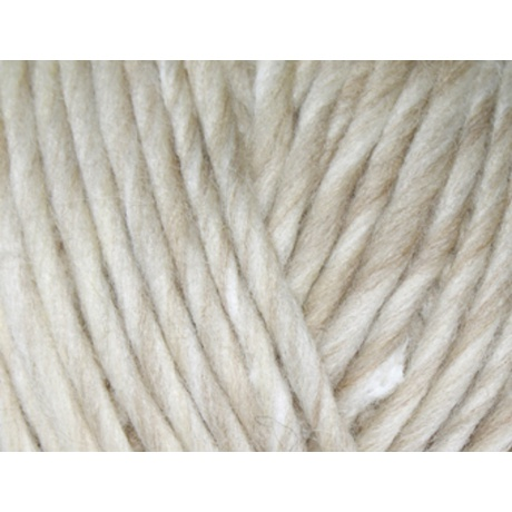 Laine rowan drift 10/100g china clay