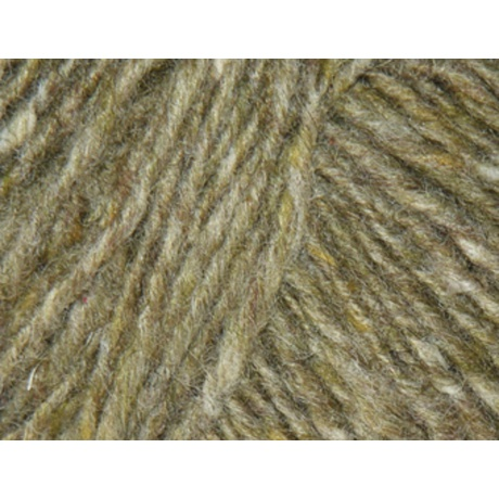 Laine rowan tweed 10/50g litton