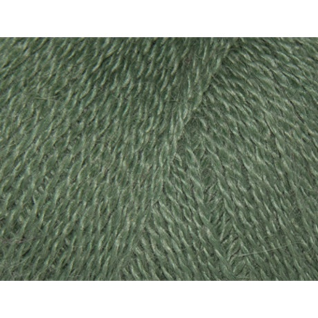 Laine rowan fine lace 10/50g patina