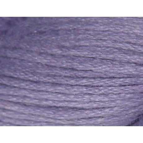 Laine rowan creative linen 10/100g lilac