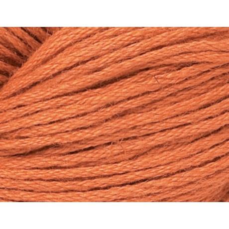 Laine rowan creative linen 10/100g tamarind