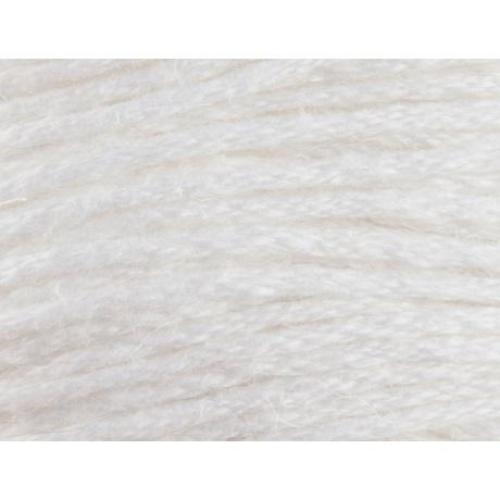 Laine rowan creative linen 10/100g white