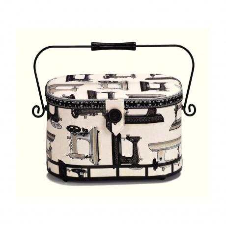 Bo te couture machine a coudre 3b com for Boite machine a coudre