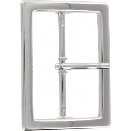 vente à bas prix haut fonctionnaire couleurs harmonieuses Boucle ceinture métal - 3B Com
