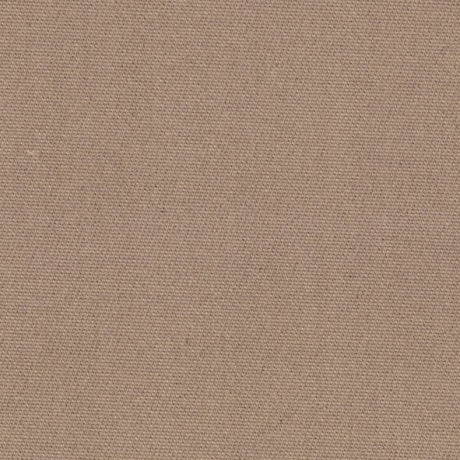 style top construction rationnelle classcic Tissu nylon beige laize de 73cm 100% nylon - 3B Com